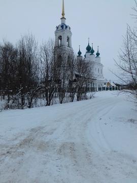 Продается земельный участок 22 сотки село Давыдово - Фото 1