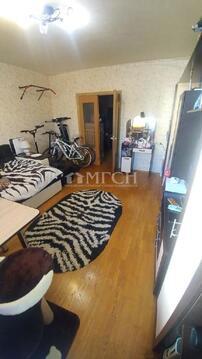 Продажа квартиры, Старопетровский проезд - Фото 2