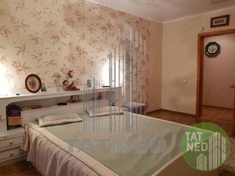 Продажа: Квартира 4-ком. Четаева 62 - Фото 2