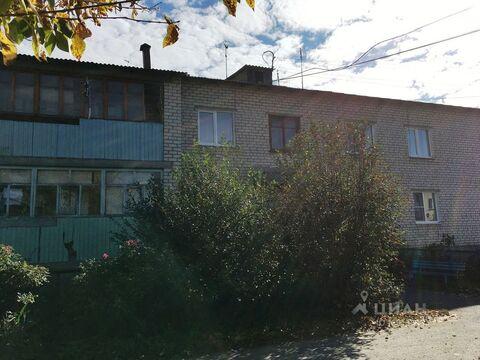 Продажа квартиры, Большой Исток, Сысертский район, Ул. Гагарина - Фото 2