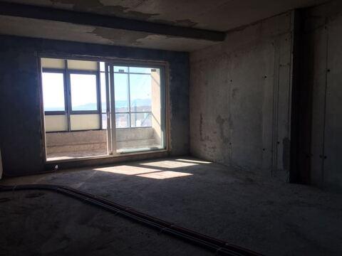Продажа квартиры, Сочи, Ул. Войкова - Фото 4