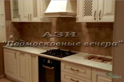 Симферопольское ш. 37 км от МКАД, Прохорово, Коттедж 260 кв. м - Фото 5