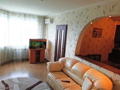 1 ком квартира в Одинцовском районе Голицынском районе Вяземы - Фото 4