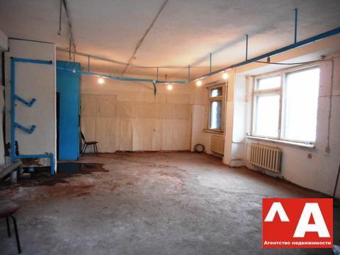 Аренда помещения 55,6 кв.м. на Рязанской под магазин - Фото 2