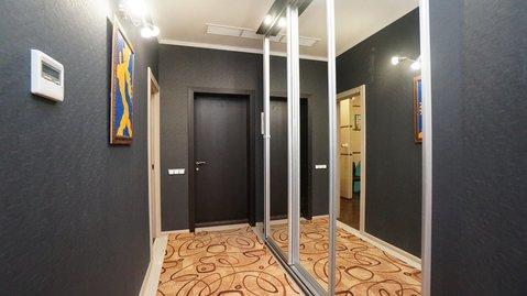 Купить квартиру с евро-ремонтом в ЖК Дуэт. - Фото 2