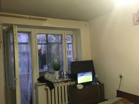 Продается квартира город Реутов, Калинина улица,3 - Фото 3