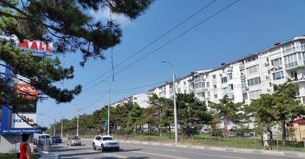 Продажа квартиры, Севастополь, Генерала Острякова пр-кт. - Фото 1
