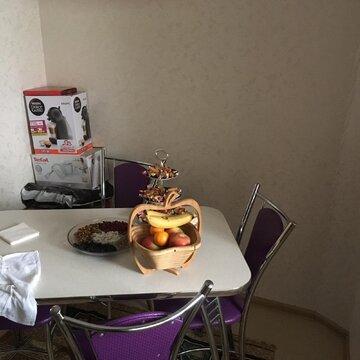 Продажа 2 комнатной квартиры Подольск микрорайон Подольские Просторы - Фото 2