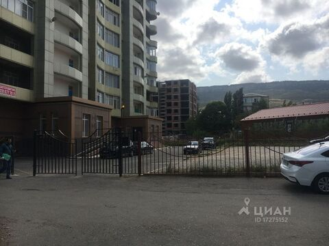Продажа квартиры, Махачкала, Ул. Ташкентская - Фото 2