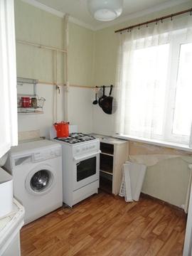 3 комнатная квартира ул.Татарская - Фото 1