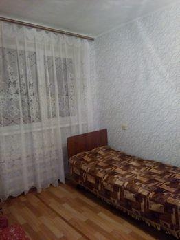 Аренда комнаты, Саранск, Ул. Лихачева - Фото 2