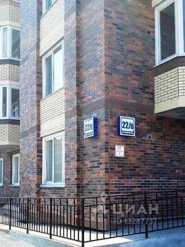 Продажа квартиры, Новосибирск, Ул. Кошурникова - Фото 2