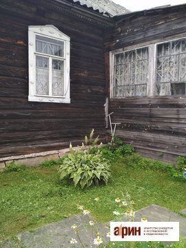 Продажа дома, Рябово, Тосненский район, Ул. 3 Линия - Фото 3