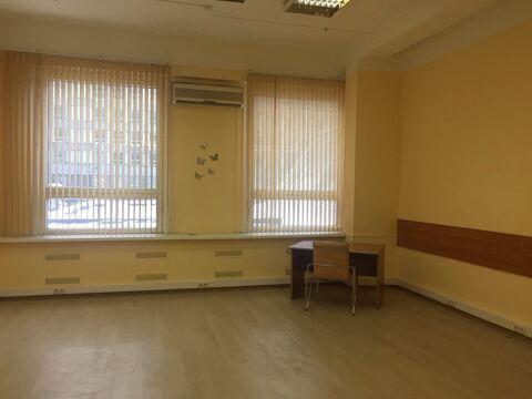 Сдается в аренду офис 44 кв.м в районе Останкинской телебашни - Фото 2