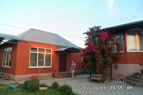 Аренда дома, Яблоновский, Тахтамукайский район, Ул. Юбилейная - Фото 2
