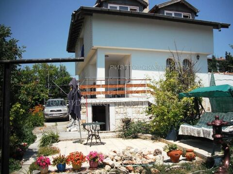 Дом в Балчик, недалеко от моря - Фото 3
