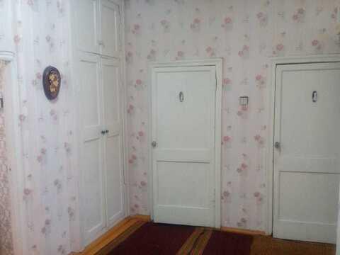 Продам 3-х к.кв. в центре г.Бор - Фото 4