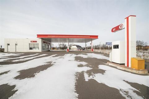 Продается готовый бизнес по адресу: деревня Кулешовка, улица Народная . - Фото 4