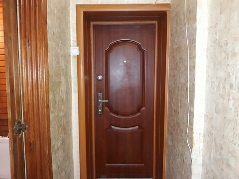 Продается квартира г Тамбов, тер Тамбов-4, д 13 - Фото 3