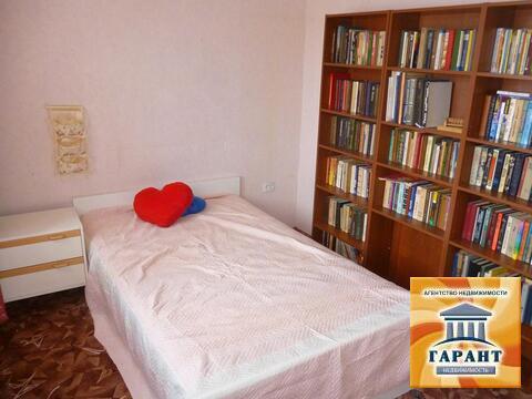 Аренда 2-комн. квартира на ул. Васильева 11 в Выборге - Фото 3