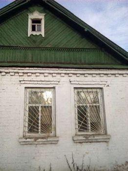 Продажа участка, Самара, Ул. Литвинова - Фото 1