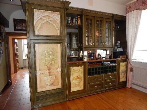 Продажа дома, Тольятти, Ул. Тимирязева - Фото 3