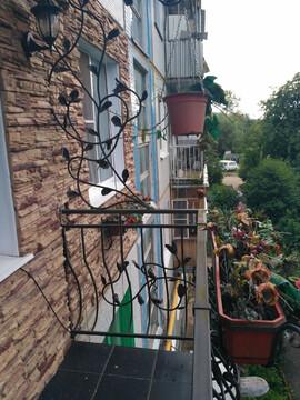 Продажа квартиры в Пролетарий Новгородского района - Фото 2