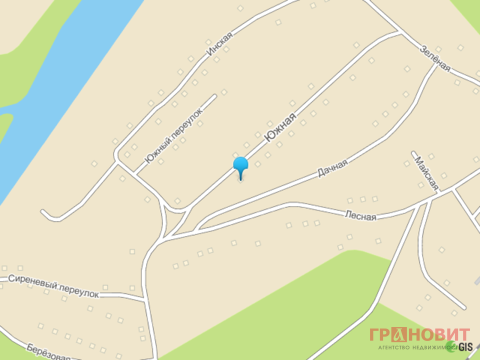 Продажа квартиры, Сузун, Сузунский район, Ул. Южная