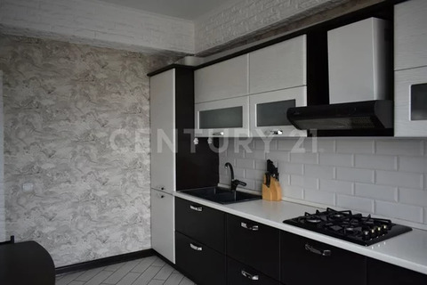 Объявление №57785329: Продаю 3 комн. квартиру. Махачкала, 1 мкр, 45,