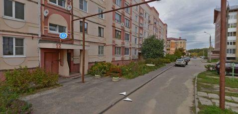 Продаю однокомнатную квартиру на Красногорке - Фото 1