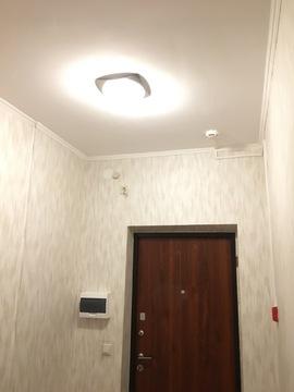 Аренда 2 ком.квартиры в Солнечногорске, ул. Баранова 12 А - Фото 5