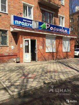 Продажа готового бизнеса, Электросталь, Ул. Октябрьская - Фото 1