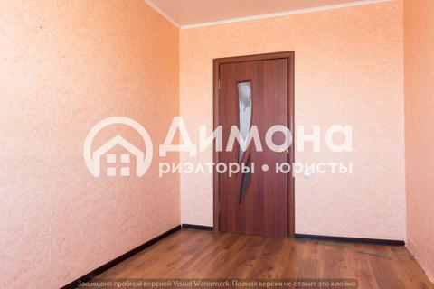 Квартира, ул. Новосибирская, д.225 - Фото 5