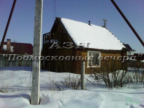 Волоколамское ш. 55 км от МКАД, Ядромино, Дача 60 кв. м - Фото 3