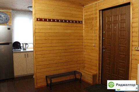 Коттедж/частный гостевой дом N 14114 на 12 человек - Фото 4