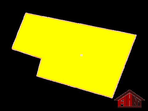 Продажа участка, Подмогилье, Островский район - Фото 1