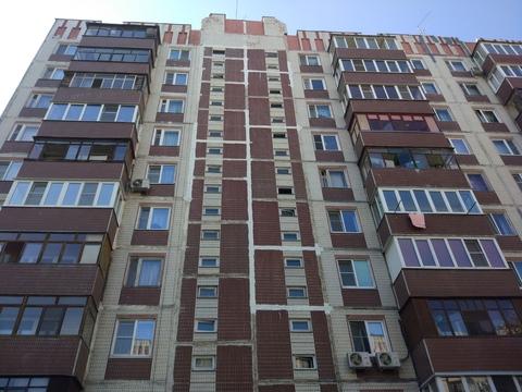 Продам 3-к квартиру, Краснознаменск город, улица Гагарина 13 - Фото 1