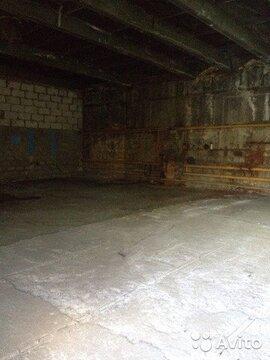 Производственное помещение, 276 м - Фото 2