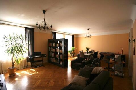 310 000 €, Продажа квартиры, Vidus iela, Купить квартиру Рига, Латвия по недорогой цене, ID объекта - 316107380 - Фото 1