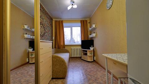 Продается комната в секции - Фото 2