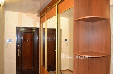 Продается 3-к квартира Демократическая - Фото 5