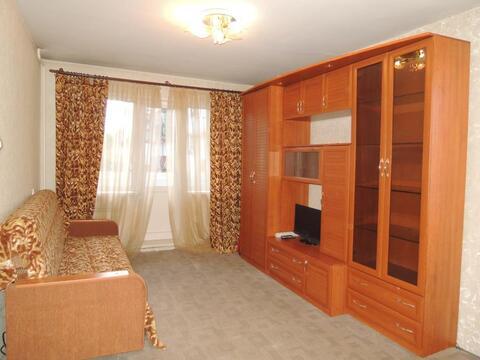 Квартира в Центральном районе города Кемерово по адресу Ленина пр. 45 - Фото 2