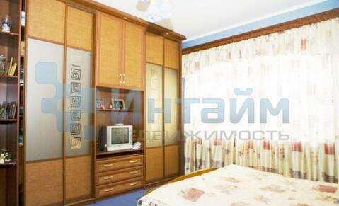 Аренда дома, Немчиново, Одинцовский район - Фото 3
