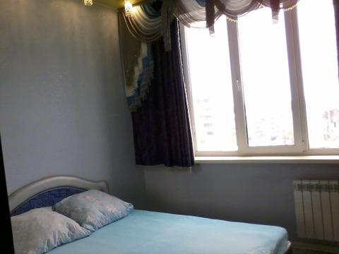 Отличная двух комнатная квартира в Ленинском районе города Кемерово - Фото 5