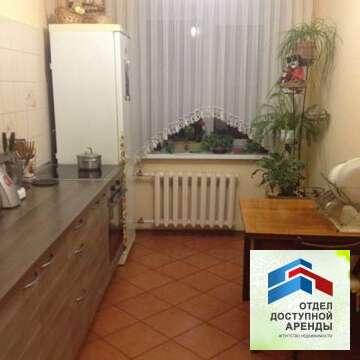 Квартира Карла Маркса пр-кт. 19 - Фото 4