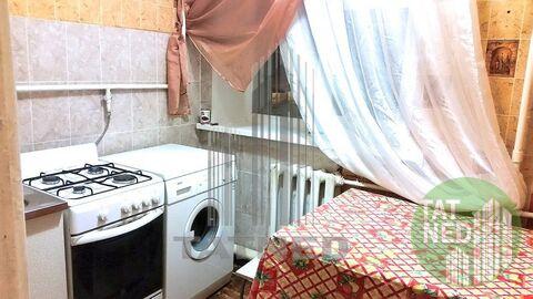 Продажа: Квартира 2-ком. Гагарина 79 - Фото 1