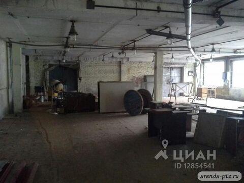 Продажа склада, Петрозаводск, Проезд Строителей - Фото 2