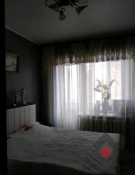 Продам 4-к квартиру, Наро-Фоминск город, улица Калинина 14 - Фото 5