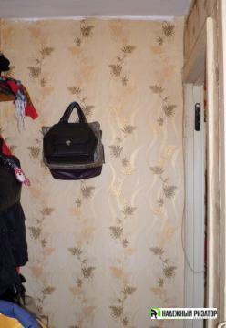 Квартира на Весенней - Фото 3