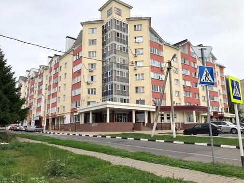 2-к квартира в Таврово - Фото 4